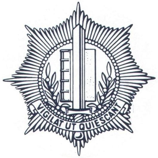Politievoertuigen Nl